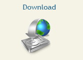 Download a specific report